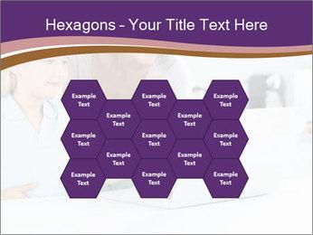 0000074414 PowerPoint Templates - Slide 44