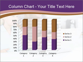 0000074414 PowerPoint Templates - Slide 50