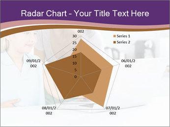 0000074414 PowerPoint Templates - Slide 51