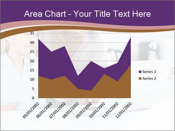 0000074414 PowerPoint Templates - Slide 53