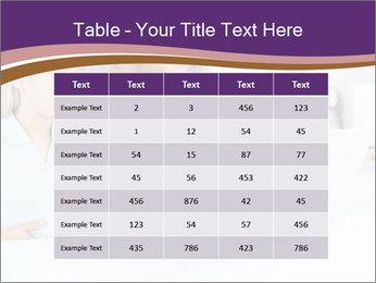 0000074414 PowerPoint Templates - Slide 55