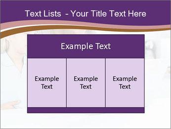 0000074414 PowerPoint Templates - Slide 59