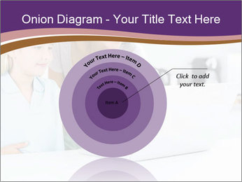 0000074414 PowerPoint Templates - Slide 61