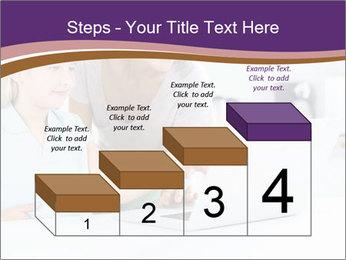 0000074414 PowerPoint Templates - Slide 64