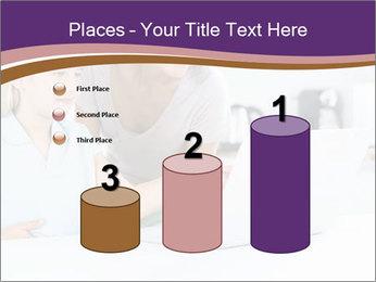 0000074414 PowerPoint Templates - Slide 65