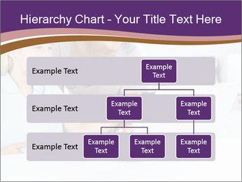 0000074414 PowerPoint Templates - Slide 67
