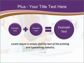 0000074414 PowerPoint Templates - Slide 75