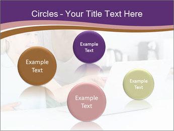 0000074414 PowerPoint Templates - Slide 77