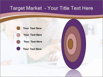 0000074414 PowerPoint Templates - Slide 84