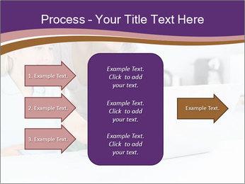 0000074414 PowerPoint Templates - Slide 85