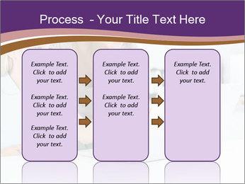 0000074414 PowerPoint Templates - Slide 86