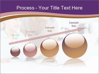 0000074414 PowerPoint Templates - Slide 87