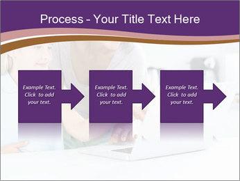 0000074414 PowerPoint Templates - Slide 88