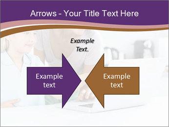 0000074414 PowerPoint Templates - Slide 90