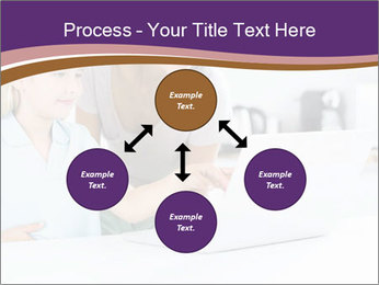 0000074414 PowerPoint Templates - Slide 91