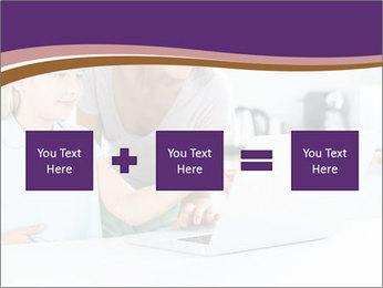 0000074414 PowerPoint Templates - Slide 95