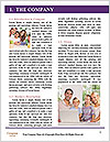 0000074414 Word Template - Page 3