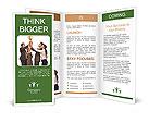 0000074415 Brochure Template