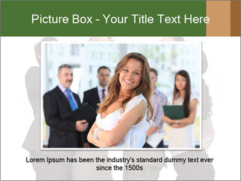 0000074415 PowerPoint Template - Slide 15