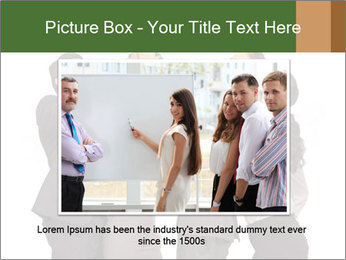 0000074415 PowerPoint Template - Slide 16