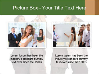 0000074415 PowerPoint Template - Slide 18
