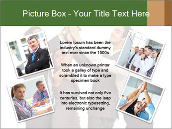 0000074415 PowerPoint Template - Slide 24