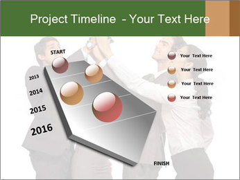 0000074415 PowerPoint Template - Slide 26