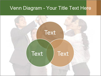 0000074415 PowerPoint Template - Slide 33