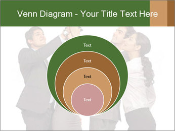 0000074415 PowerPoint Template - Slide 34