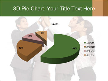 0000074415 PowerPoint Template - Slide 35