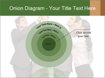 0000074415 PowerPoint Template - Slide 61