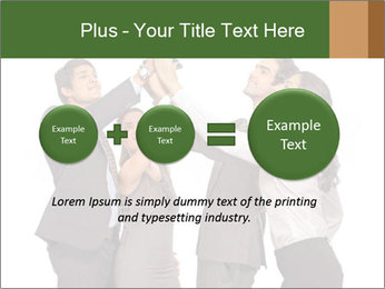 0000074415 PowerPoint Template - Slide 75