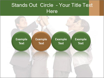 0000074415 PowerPoint Template - Slide 76