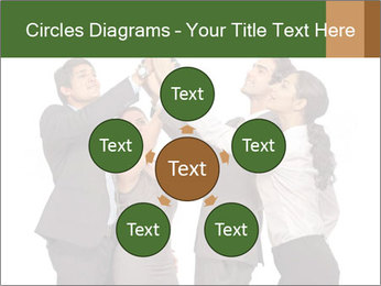 0000074415 PowerPoint Template - Slide 78
