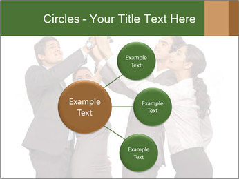 0000074415 PowerPoint Template - Slide 79