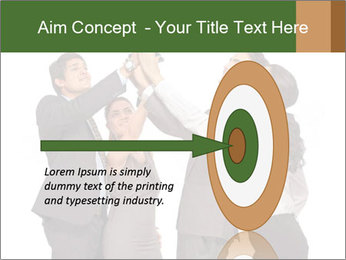 0000074415 PowerPoint Template - Slide 83