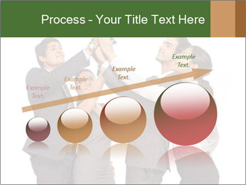 0000074415 PowerPoint Template - Slide 87