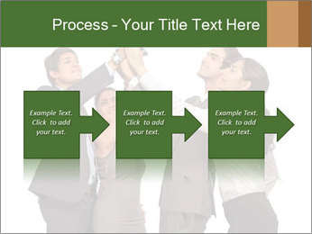 0000074415 PowerPoint Template - Slide 88