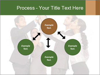 0000074415 PowerPoint Template - Slide 91