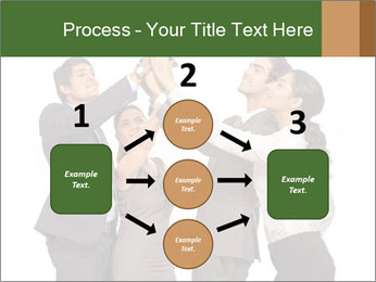 0000074415 PowerPoint Template - Slide 92