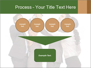 0000074415 PowerPoint Template - Slide 93