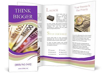 0000074416 Brochure Template