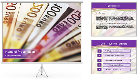 0000074416 PowerPoint Template