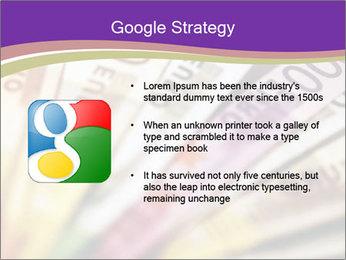 0000074416 PowerPoint Template - Slide 10