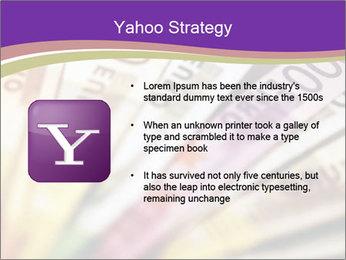 0000074416 PowerPoint Template - Slide 11