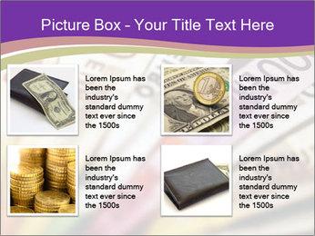 0000074416 PowerPoint Template - Slide 14