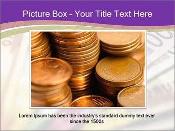 0000074416 PowerPoint Template - Slide 15