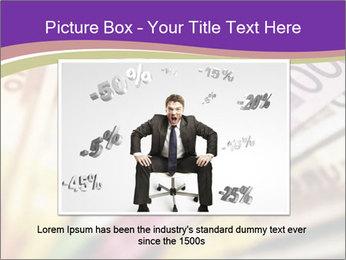 0000074416 PowerPoint Template - Slide 16