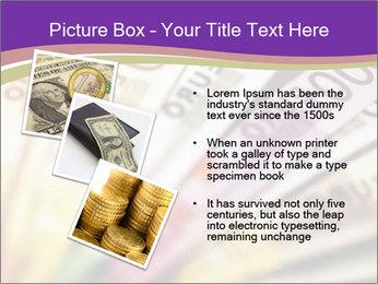 0000074416 PowerPoint Template - Slide 17