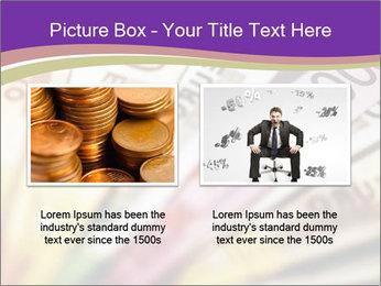 0000074416 PowerPoint Template - Slide 18